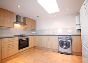 Thumbnail 2 bed flat to rent in Club Garden Walk, Sheffield, South Yorkshire