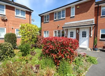 2 bed flat for sale in Greenall Street, Ashton-In-Makerfield, Wigan WN4