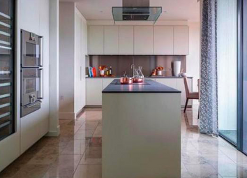 Thumbnail 3 bed flat for sale in 2 Hyde Park Square, Hyde Park Street, London