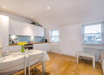 1 bed flat for sale in Alderney Street, Pimlico SW1V