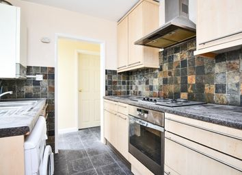 Thumbnail 2 bedroom property to rent in Prospect Place, Bromley South