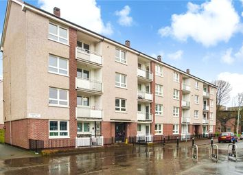 2 bed flat for sale in Flat 1/1, Surrey Street, Gorbals, Glasgow G5