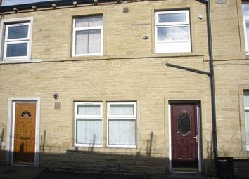 Thumbnail 2 bedroom flat to rent in Flat 8, 328 Thornton Road, Bradford