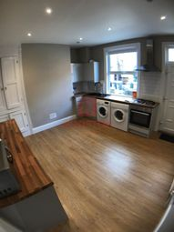 Thumbnail 5 bed property to rent in Ashville Avenue, Hyde Park, Leeds