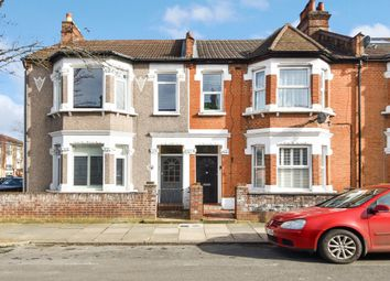 Thumbnail 1 bed flat for sale in Howard Road, Bromley