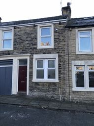 Thumbnail 3 bed terraced house to rent in Aberdeen Road, Lancaster