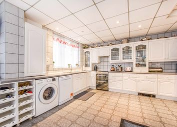 Thumbnail 4 bed semi-detached house for sale in Old Park Road, London