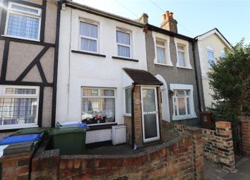 Thumbnail 2 bed terraced house for sale in Stapley Road, Belvedere, Kent