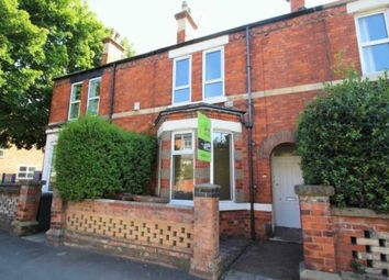 4 bed shared accommodation to rent in West Parade, Lincoln LN1