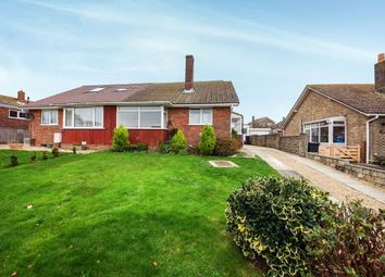 Thumbnail 2 bed bungalow for sale in Weymouth, Dorset, .