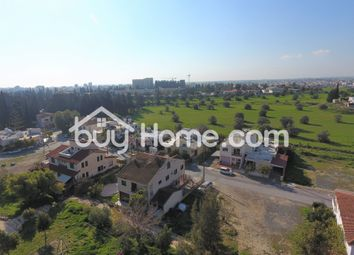 Thumbnail Land for sale in Neo Gasizi, Larnaca, Cyprus