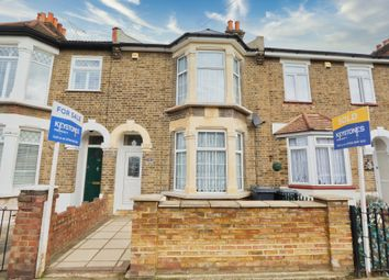 Marlborough Road, Romford RM7. 2 bed terraced house for sale