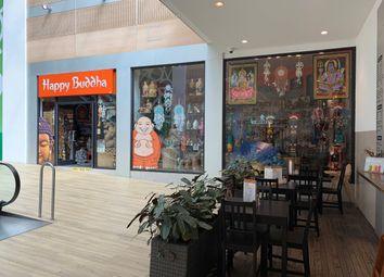 Thumbnail Retail premises to let in Unit 1, Richmond Gardens Shopping Centre, Bournemouth