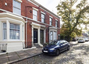 2 bed flat for sale in Bairstow Street, Preston PR1