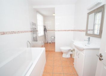 Thumbnail 2 bed detached house to rent in Albert Terrace, Margate