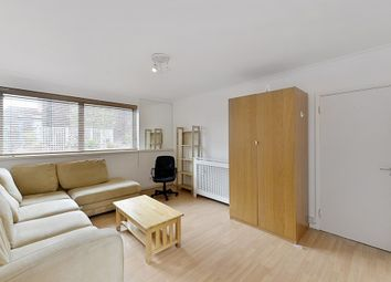Thumbnail 3 bed flat to rent in Parkgate Road, Battersea