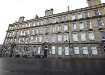 Thumbnail Studio to rent in 12/14 Victoria Road, Dundee