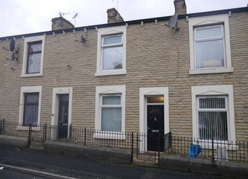 Thumbnail 2 bed terraced house to rent in Persia Street, Oswaldtwistle, Accrington