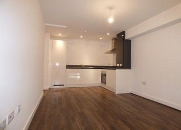 Thumbnail 2 bed flat to rent in Lombard Street, Birmingham