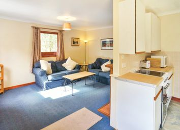 Thumbnail 2 bed detached bungalow for sale in Muirshearlich, Fort William, Inverness-Shire