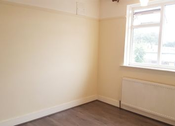 Thumbnail 2 bedroom terraced house to rent in Dane Road, Luton