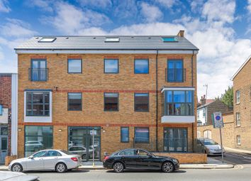 Thumbnail 1 bed flat to rent in Parson Street, Hendon, London