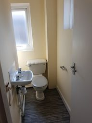 Thumbnail 3 bed duplex to rent in Wilmslow Road, Fallowfield