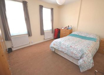 Thumbnail Room to rent in Essex Street, Reading, Berkshire
