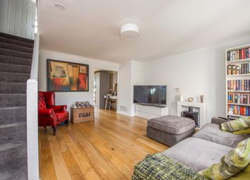 Thumbnail 3 bed terraced house for sale in Glamford Road, Strood, Rochester