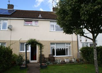 Thumbnail 3 bedroom terraced house for sale in Trowbridge Green, Rumney, Cardiff