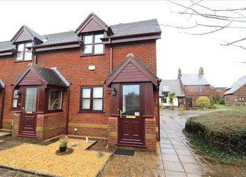 Thumbnail 1 bed property for sale in The Pickerings, Preston
