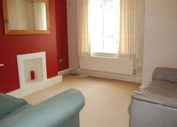 Thumbnail 2 bed flat to rent in Downing House, Aubyn Square, Roehampton