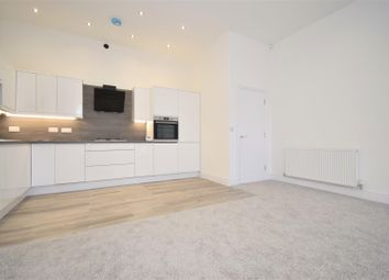 Thumbnail 1 bed flat for sale in May Holme, Sea View Road, Grangetown, Sunderland