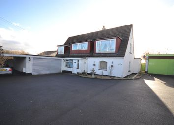 Thumbnail 4 bed property for sale in Windmill Lane, Northam, Bideford