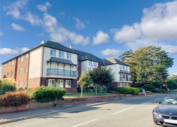 Thumbnail 2 bed flat for sale in Sea Lane, Rustington, West Sussex