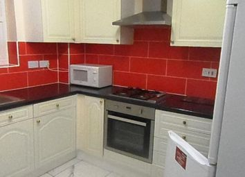 Thumbnail 2 bed flat to rent in South Hill Avenue, Harrow On The Hill