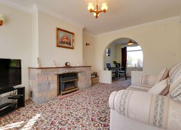 3 bed semi-detached house for sale in Wascana Close, Hull HU4