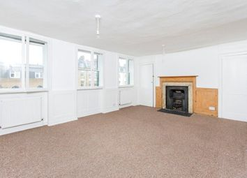 Thumbnail 3 bed flat to rent in Essex Road, London