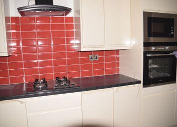 Thumbnail 1 bed property to rent in Lottie Road, Selly Oak, Birmingham