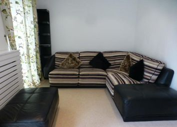 Thumbnail 3 bed semi-detached house to rent in Colbrand Grove, Park Central, Birmingham