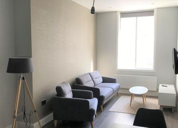 1 bed flat to rent in Water Street, Liverpool L2