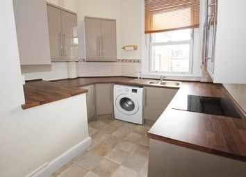Thumbnail 3 bed flat to rent in Kingston Hill, Kingston Upon Thames