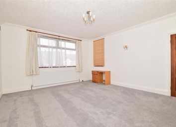3 bed detached bungalow for sale in Montrose Close, Welling, Kent DA16