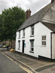 Thumbnail Property to rent in Sheep Street, Highworth, Swindon