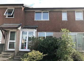 Thumbnail 2 bedroom terraced house for sale in Jenwood Road, Dunkeswell, Honiton