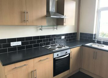 Thumbnail 3 bed terraced house to rent in Rockingham Street, Barnsley