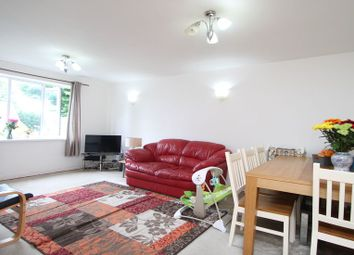 Thumbnail 2 bed flat to rent in Romana Court, Sidney Road, Staines