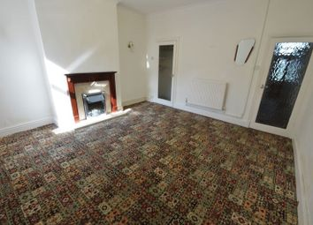 Thumbnail 2 bed terraced house to rent in Fairfield Street, Oswaldtwistle, Accrington