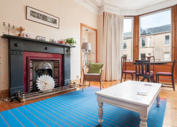 Thumbnail 2 bed flat to rent in Montpelier Park, Edinburgh EH10,
