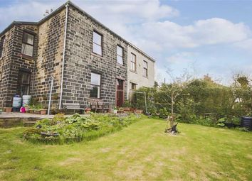 Thumbnail 3 bed semi-detached house for sale in Blackthorn House, Bacup, Lancashire